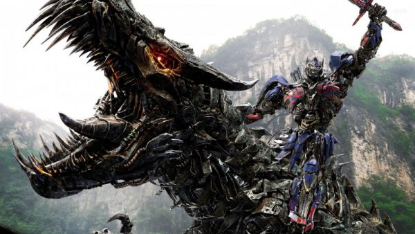 Transformers-Age-of-Extinction-Grimlock-Dinobot-Optimus-Prime