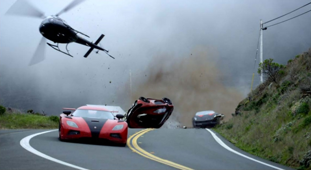 Need-for-Speed-2014-Movie-Image