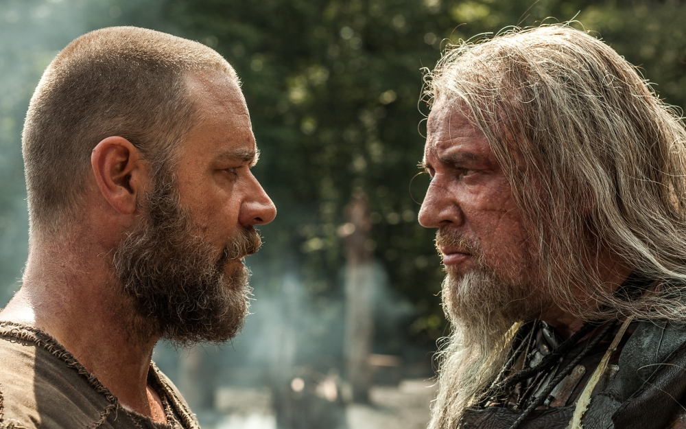 russell-crowe-and-ray-winstone-in-noah-2014-movie-image