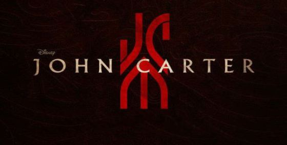 John-Carter-Official-Movie-Logo-wide
