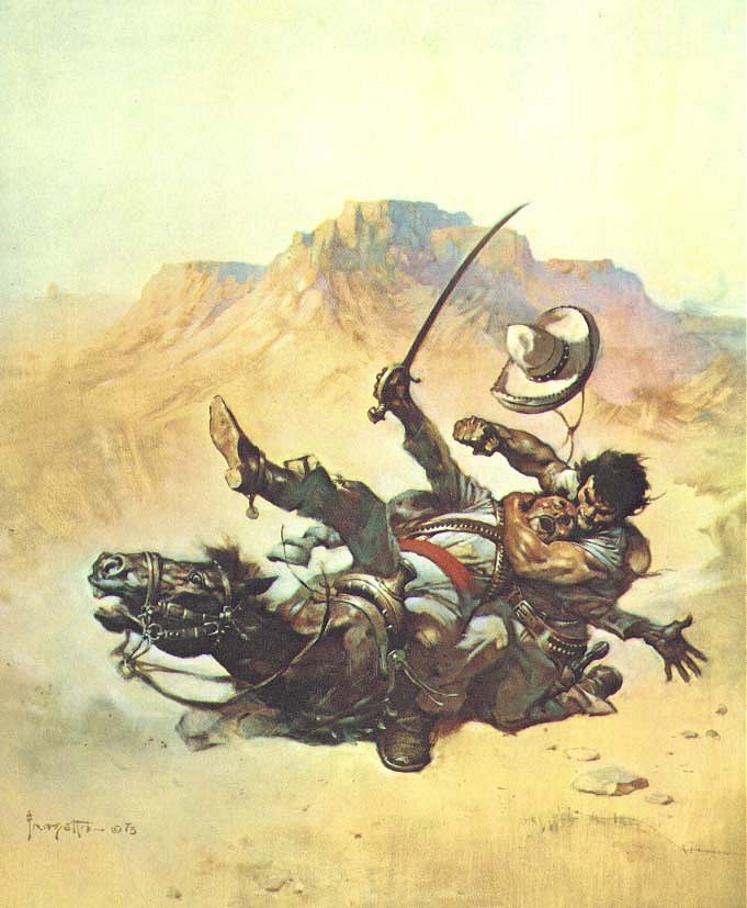 Return-of-the-Mucker-Frazetta
