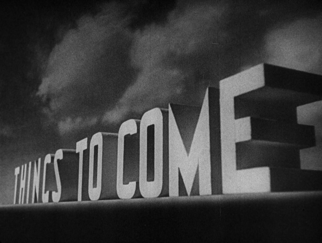 Things-To-Come-Opening-Titles