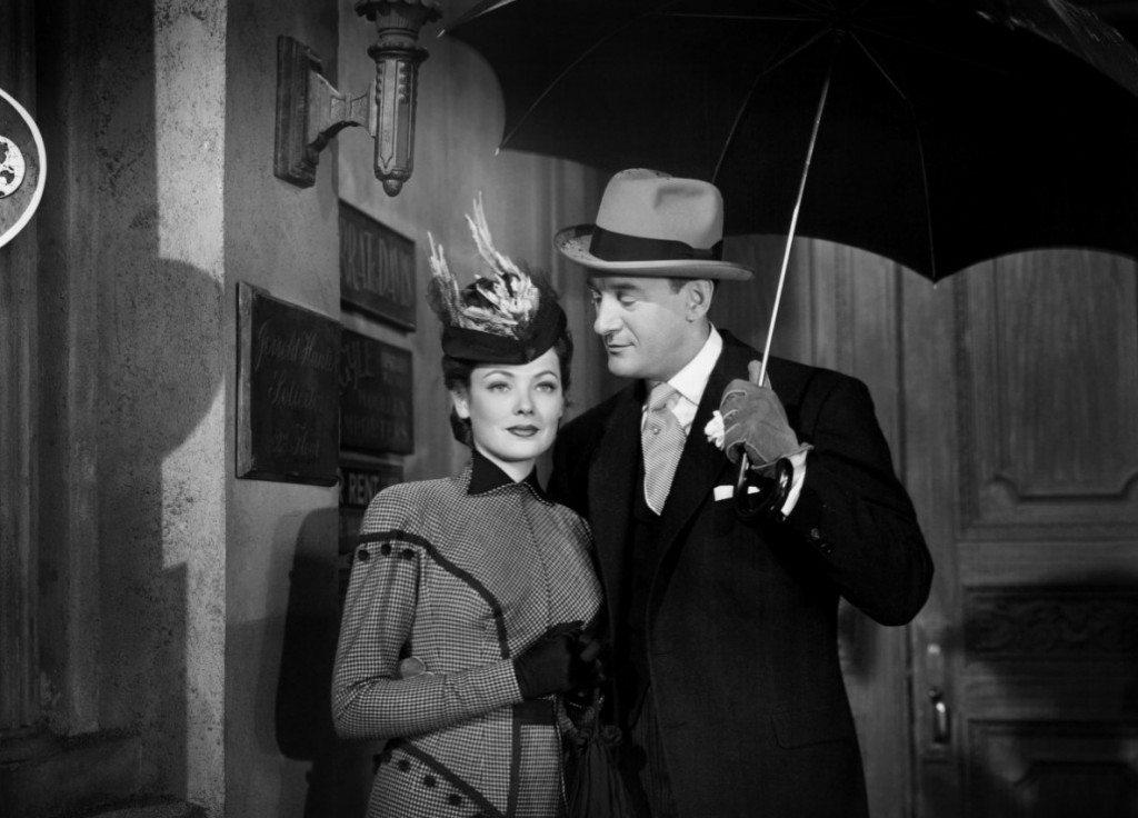 Gene-Tierney-and-George-Sanders-in-The-Ghost-and-Mrs-Muir-1947