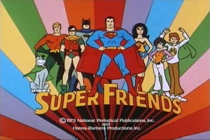THE_SUPERFRIENDS_(1973_-_1974)