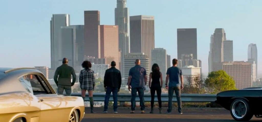 fast-and-furious-7-movie-star-cast-poster-HD-Wallpaper