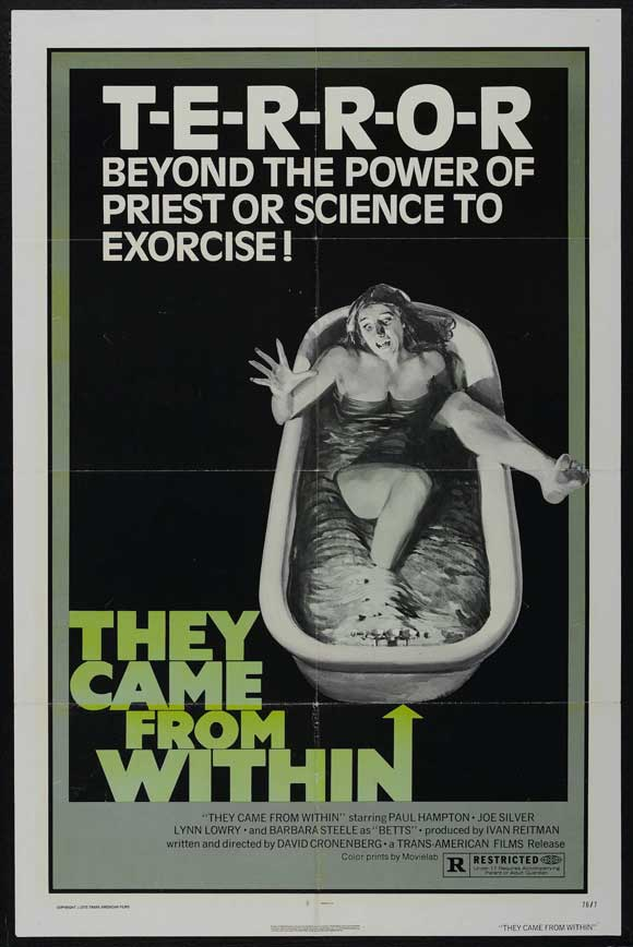 shivers-movie-poster-1975-1020465281.jpg