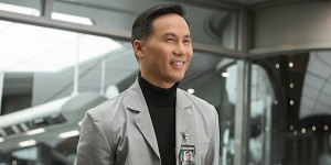 BD Wong Jurassic World1