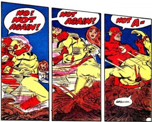 Reverse_Flash_stopped