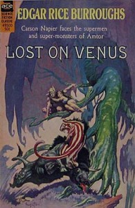 frazetta_lost_on_venus_7363