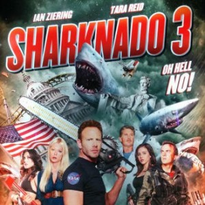 sharknado-3-oh-hell-no-330x330