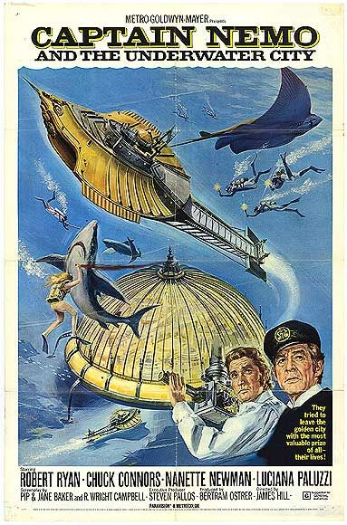 Captain_nemo_and_the_underwater_city_movie_poster