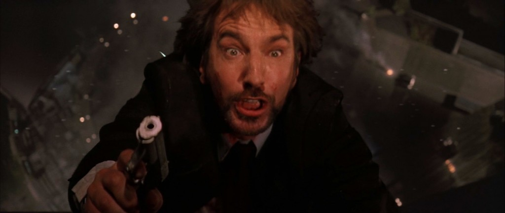 hans-gruber-fall-1080