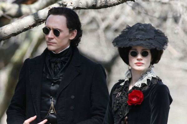 crimson-peak lovers