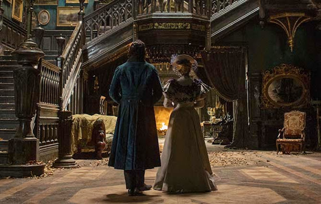 crimson-peak-still