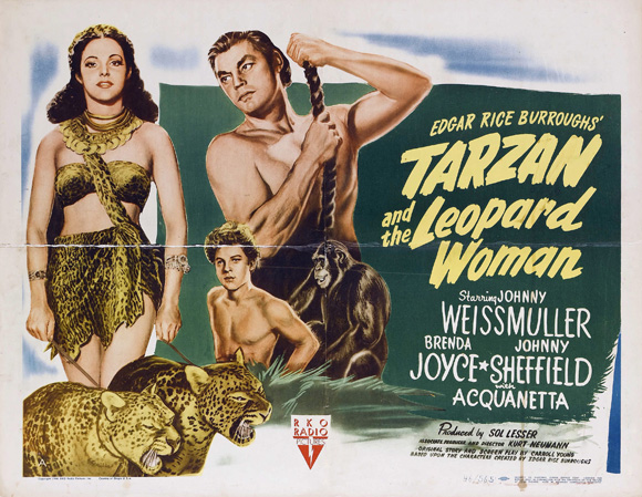 600full-tarzan-and-the-leopard-woman-poster