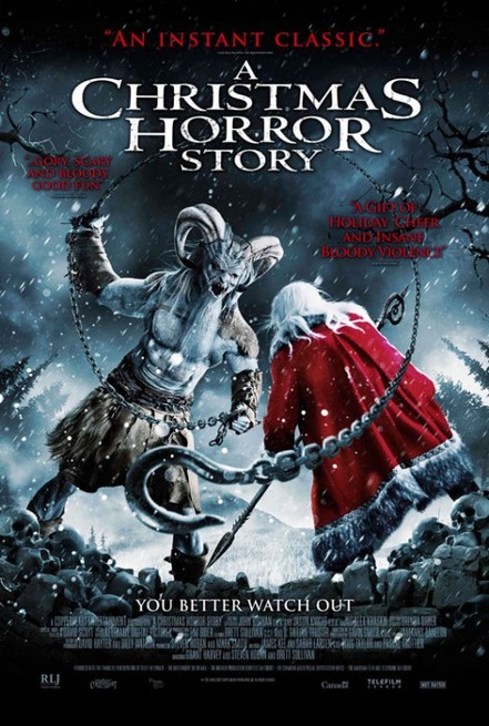 1447510575_a-christmas-horror-story-streaming