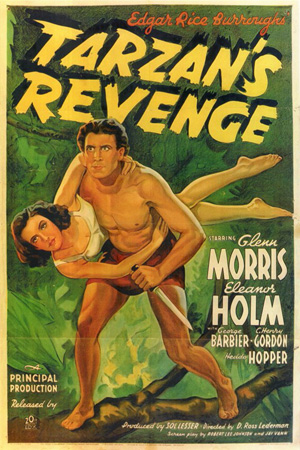 Tarzan's_Revenge_(movie_poster)