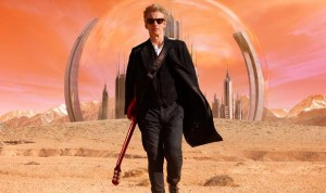 doctor_who_hell_bent_gallifrey_cropped