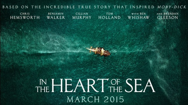 in-the-heart-of-the-sea-set-to-release-01