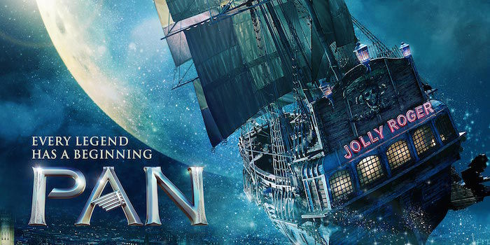 pan-warner-bros-poster