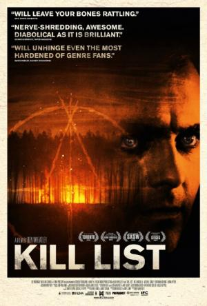 thumb_kill-list--2011---hd--720p-