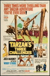 Tarzan-Three-Challenges-poster-2-677x1024