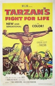 Tarzans_Fight_for_Life_poster
