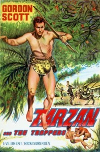 tarzan-and-the-trappers