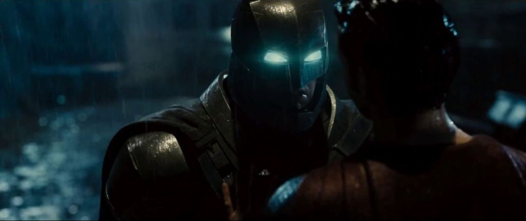Batman-v-Superman-Dawn-of-Justice-Official-Final-Trailer-7