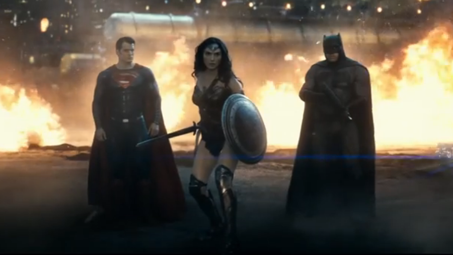batmanvsuperman-trailer-wonder-woman