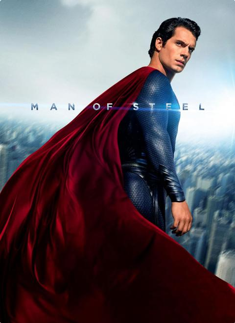 gallery_movies-man-of-steel-henry-cavill-poster