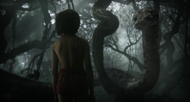 The_Jungle_Book_2016_Kaa_Mowgli