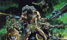 neal_adams_3-the_beasts_of_tarzan