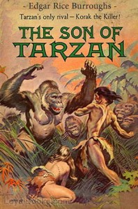 son-of-tarzan-by-edgar-rice-burroughs