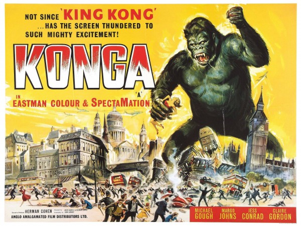 233870-giant-monster-movies-konga-poster