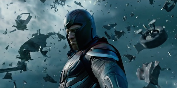 How-Apocalypse-Will-Change-Magneto-In-The-New-X-Men-Movie