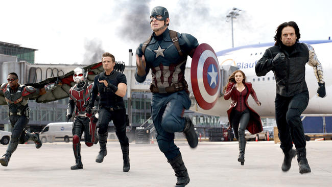 la-et-hc-marvels-captain-america-civil-war-pictures