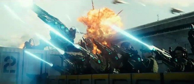 5-big-reveals-in-the-first-independence-day-resurgence-trailer-756907