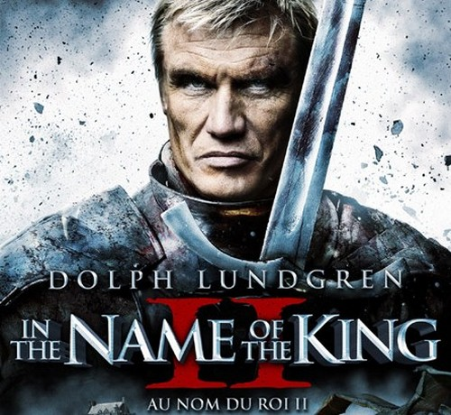 In the Name of the King 2: Two Worlds (2011) - Review ...