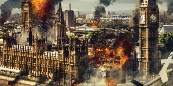 London-Has-Fallen_poster_goldposter_com_4-660x330