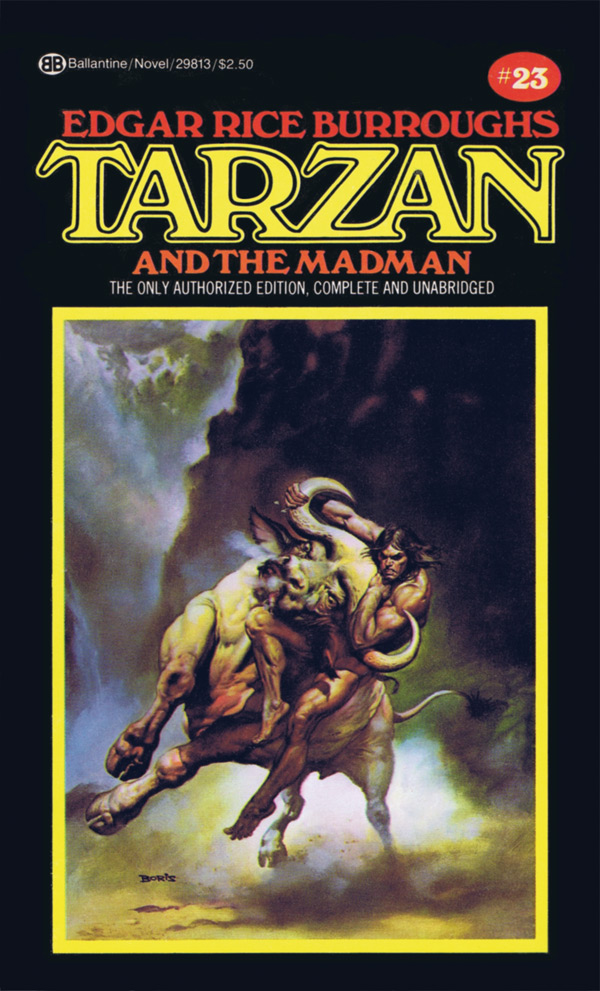 boris_vallejo_23-tarzan_and_the_madman-cover