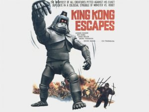 king-kong-escapes-poster1