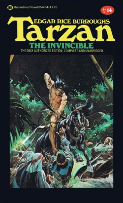 neal_adams_14-tarzan_the_invincible-cover