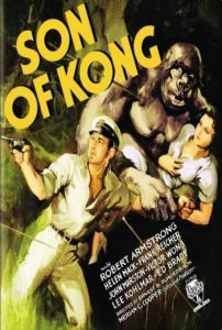 son-of-kong-e1466821050935