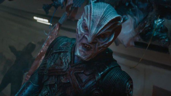 Star-Trek-Beyond-Krall-Idris-Elba_0-600x338