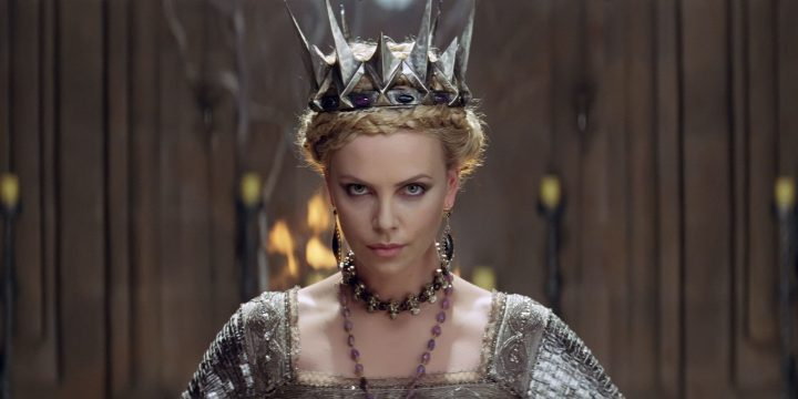 The-Huntsman-Winters-War-Charlize-Theron-Ravenna