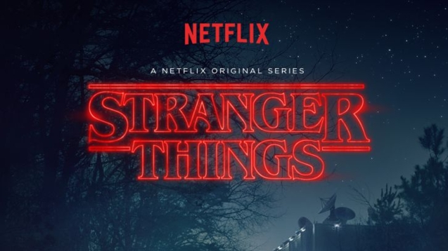 stranger-things-saison-1-titre-959740