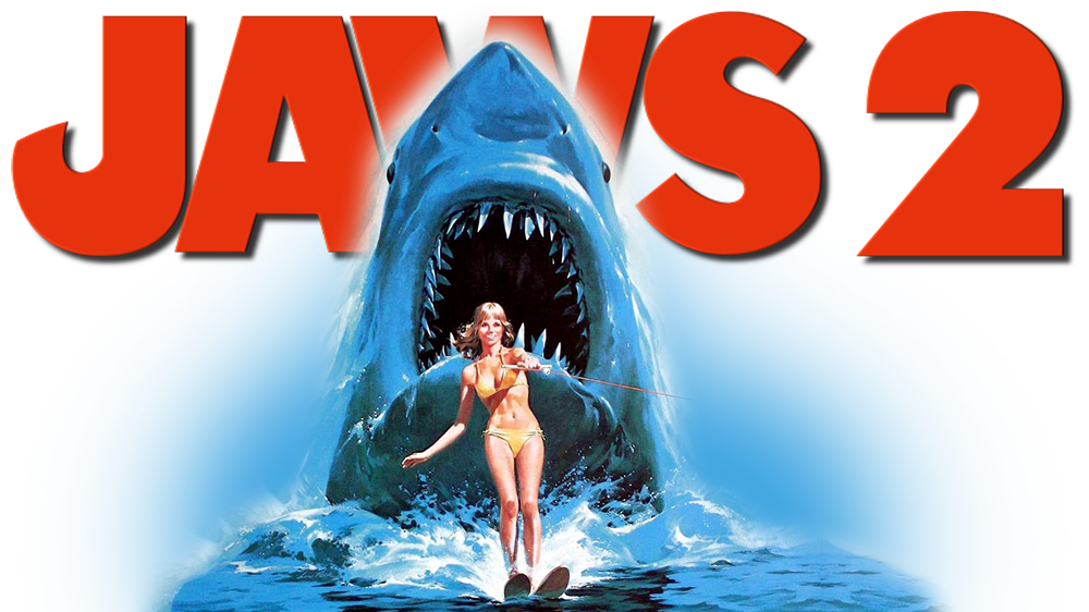 jaws review coursework Extracts from this document introduction gcse english media coursework jaws a thrilling film, jaws, is about a great white shark which attacks living prey, its.