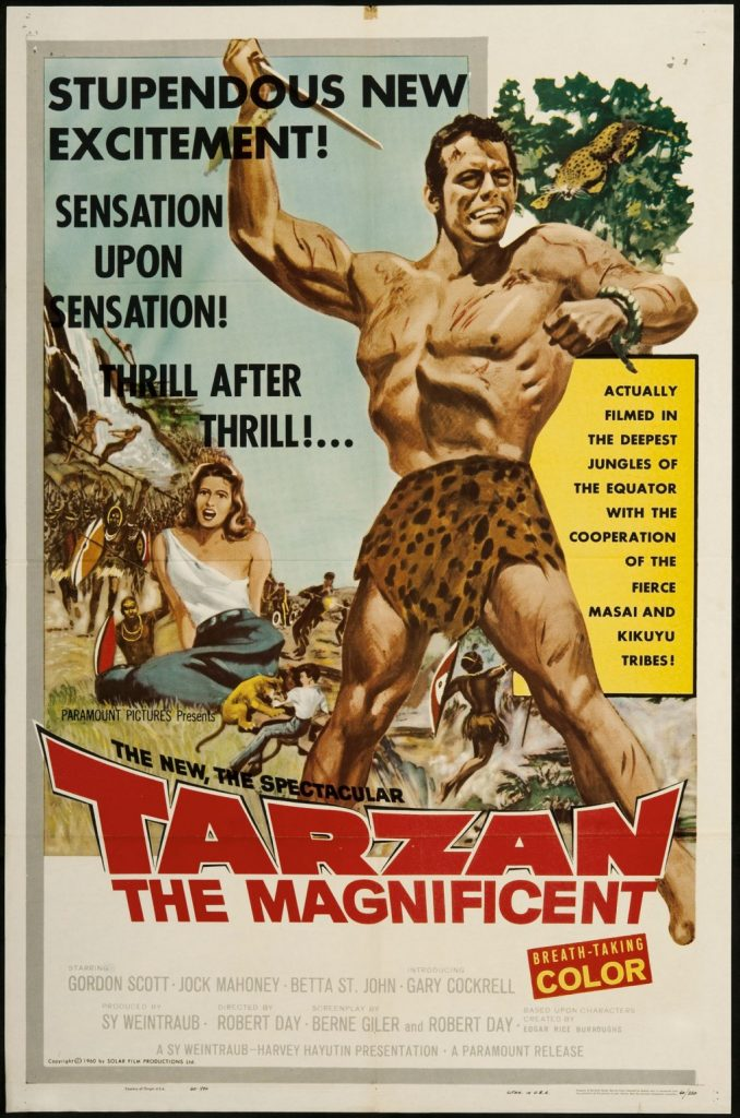 Tarzan_the_Magnificent-1020x1540