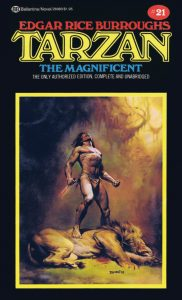 boris_vallejo_21-tarzan_the_magnificent-cover